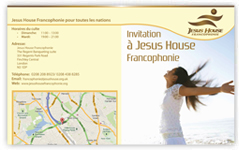 Brochure Sample 45