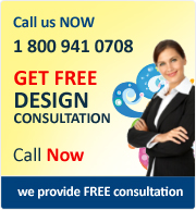 Brochure Design :  designs design cheap service