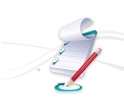 Copywriting Proposal