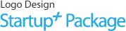 Logo Design Startup+ Package $98