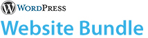WordPress Website Bundle