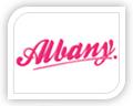 albany logo designs