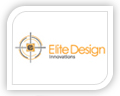 elite design logo design