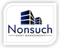 nonsuch logo design