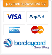 Payments Powered by RBS WorldPay
