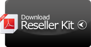 reseller-kit-button