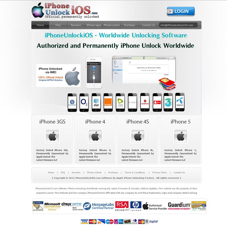 Ecommerce websites for boosting online trade